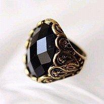 Anel Stone