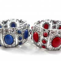 Bracelete Gypsy