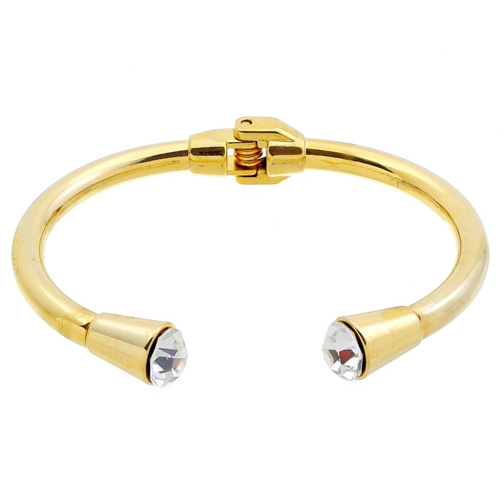Bracelete Pontas