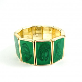 Bracelete St. Barth