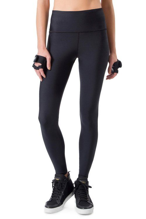 Calça Legging Reversible Cool Bold Live