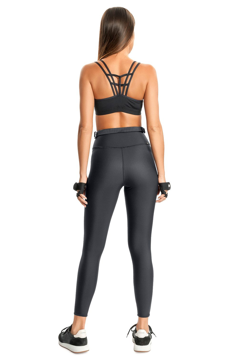Calça Legging Reversible Move Now Live