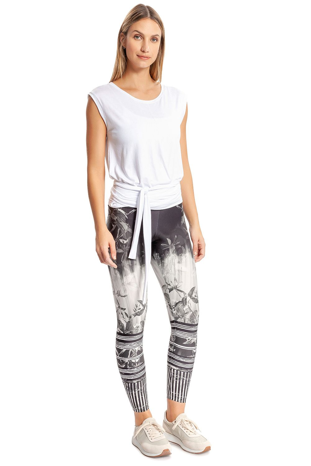 Calça Legging Sculpt Dream Comfy Live