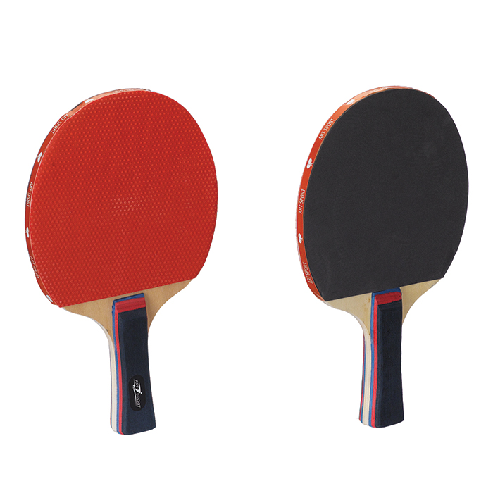 Kit Jogo Tênis de Mesa Ping Pong Art Sport