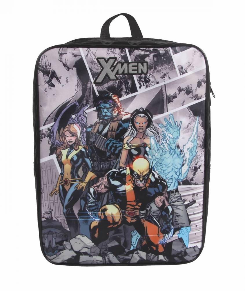 Mochila Escolar X-Men 30469 Dermiwil