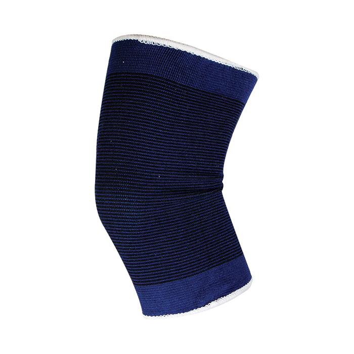 Protetor para Joelhos 01 Par Azul Art Sport