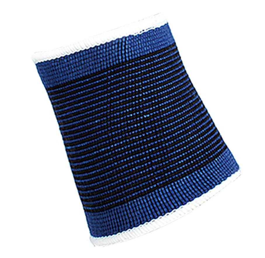 Protetor para Punho Azul 01 Par Art Sport