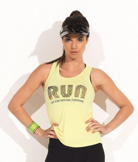 Regata Run Live