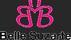 Belle Suzarte