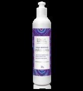 D'água Natural - Creme Hidratante Mãos e Pés - 230g