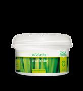 D'água Natural - Erva Limão - Esfoliante Corpo e Rosto - 300g
