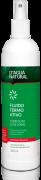 D'água Natural - Fluido Termo Ativo com Nicotinato de Metila - 380ml