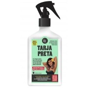 Lola Cosmetics - Tarja Preta - Spray Queratina Vegetal Líquida - 250ml