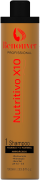 Shampoo Cauterização X10 Benouver Clinic Repair Bio Molecular 1000ml