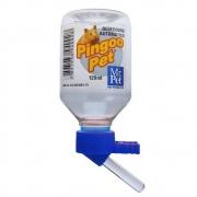 Bebedouro Automático Pingoo Pet para Hamster (120ml) - Mr. Pet