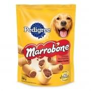 Biscoito Marrobone para Cães Adultos - Pedigree (200g