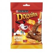 Doguitos Bifinho de Frango - Petisco para Cães de todas as raças e idades - Nestlé Purina (65g)