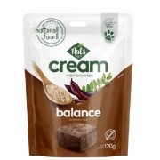 Nats - Mini-Brownies Balance Alfarroba e Aveia - Natural Food (120g)