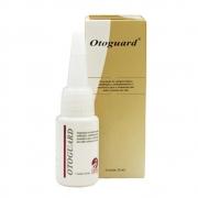 Otoguard - Gel otológico para tratamento de Otites externas em Cães (20ml) - Cepav