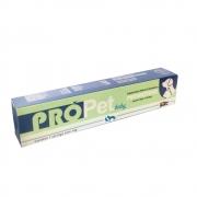 Pró Pet Baby - Suplemento Mineral Vitamínico Probiótico para Cães e Gatos - Noxon (14g)