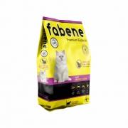 Ração Fabene Feline Frango e Carne para Gatos Adultos - Gran Premiatta