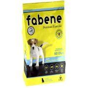 Ração Fabene Filhotes para Cães Filhotes de todas as raças (15 kg)