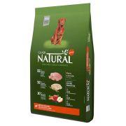 Ração Guabi Natural Light Cães Médios e Grandes Peru e Aveia (15 kg) - Affinity Guabi