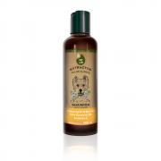 Shampoo Extractos Pelos Claros Hidratação e Brilho com Extrato de Camomila para Cães - Pet Lab (300ml)