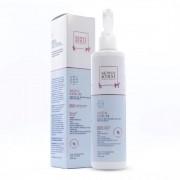 Spray de Hidratação Profunda Aqua Serum Sensy & Trat Hidratação profunda Pelos e Peles secos e atópicos Centagro (2