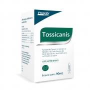 Tossicanis - Xarope para Cães - Provets Simões (90 ml)