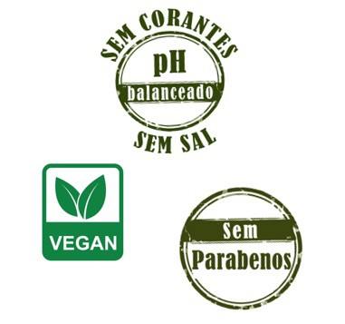 Shampoo Extractos Neutro Natural Vegan com extrato de Lavanda para Cães (300ml) Pet Lab