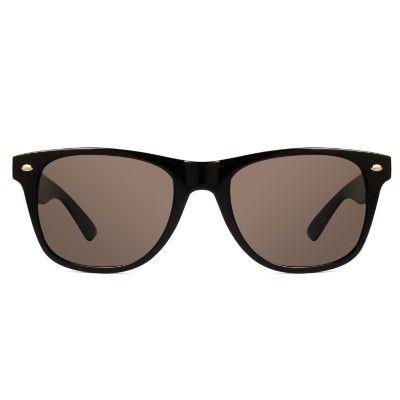 42fa65d2a Óculos escuro - Theme Dia dos Pais