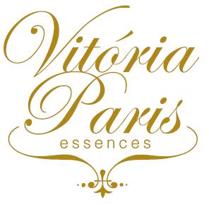 Vitória Paris