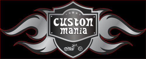Custon Mania