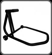 Cavalete de Suspensão - Balança - Monobraço