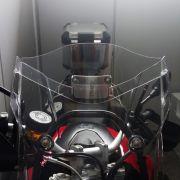 Defletor de Para-Brisa BMW F800 GS Adventure  Anos 2013-19