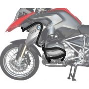 Protetor de Motor e Carenagem BMW R1200 GS