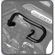 Protetor de Carenagem Triumph TIGER 1200 EXPLORER - 2012 até 2015