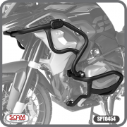 Protetor de Motor e Carenagem - BMW R1250 GS