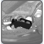 Protetor do Sensor de ABS Triumph TIGER 1200 EXPLORER