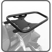 Suporte de Bolsa Soft - Mala/Bag Traseira BMW F700 GS
