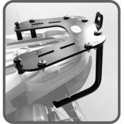 Suporte do Baú Superior - Monokey - BMW G650 GS