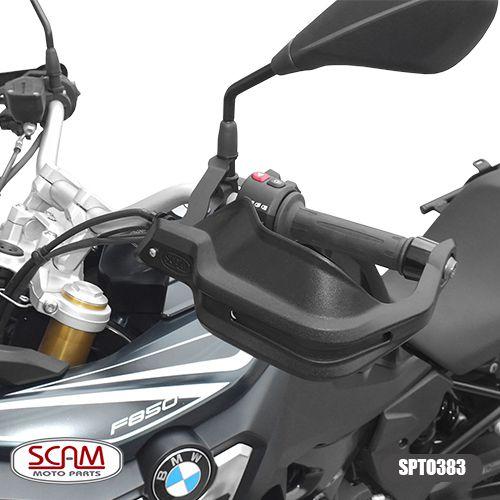 Protetor De Mão - Bmw F750 Gs / F850 GS / RALLYE