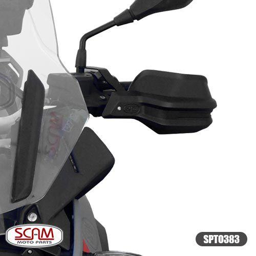 Protetor De Mão Bmw R1250 GS