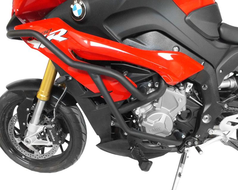 Protetor de Motor e Carenagem BMW S1000 XR
