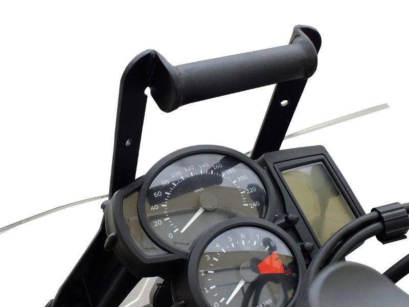 Suporte para GPS BMW F800 GS