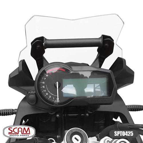 Suporte para GPS BMW F850 GS