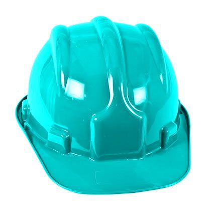 d0bad2a3538ee Capacete com Carneira Aba Frontal CA 31469 - Plastcor - EPImais Utilidades