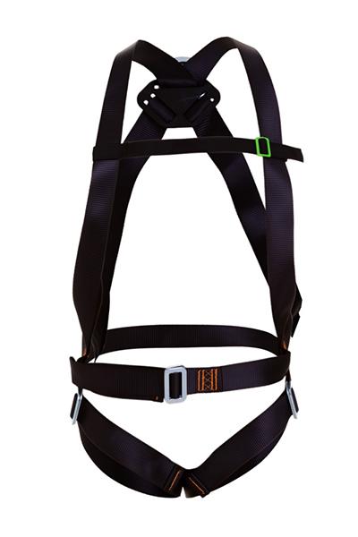 Cinto Paraquedista DG4002 CA 36899 - Degomaster