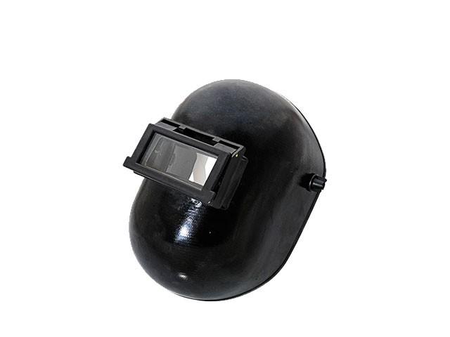 Máscara de Solda Celeron C/ Visor Articulado CA 14203 - Delta Plus